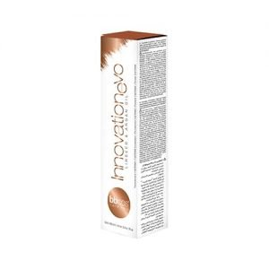 bbcos Innovation Evo Haarfarbe 100ml