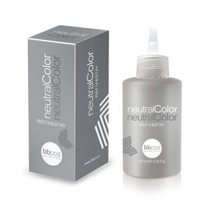 bbcos Art Tech Neutral color refix stay 100ml