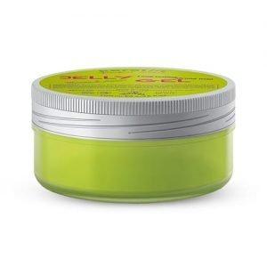bbcos Keratin Perfect Style Jelly Gel 100ml